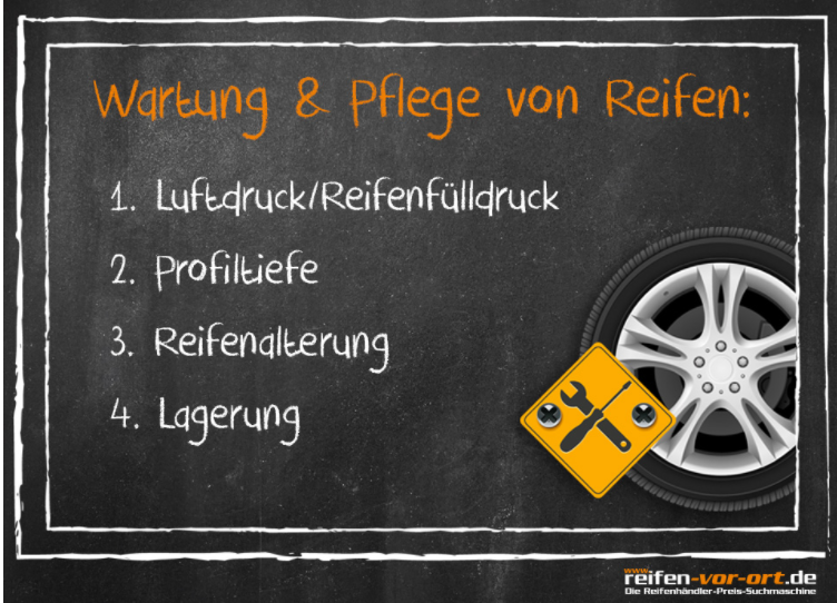 Reifen-Wartung-Luftdruck-Profiltiefe-Reifenalter-Lagerung .png