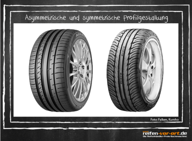 Symmetrie_Asymmetrie_und_Laufrichtung_der_Reifen.png