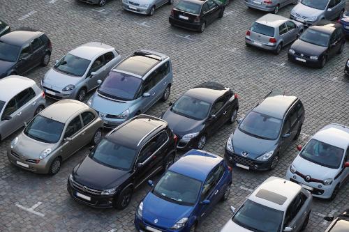 rvo.blog-autoparkplatz-1