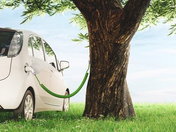 elektroauto-umwelfreundlich