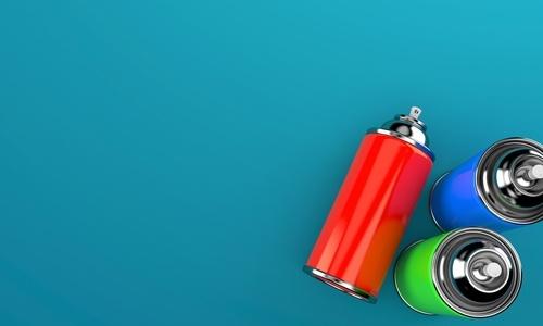 Vorsicht beim Farbenkauf: Nicht jeder Lack passt auf jede Felge.