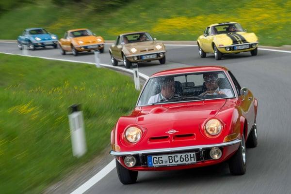 RVO.Blog_Opel GT Parade