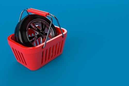 Reifen kaufen: Auf diese 10 Dinge sollten Sie unbedingt achten