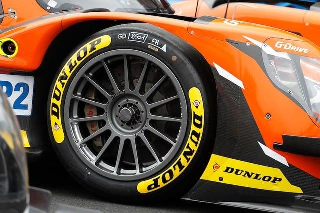 Reifen Aufkleber Reifenbeschriftung Für Den Individuellen Look