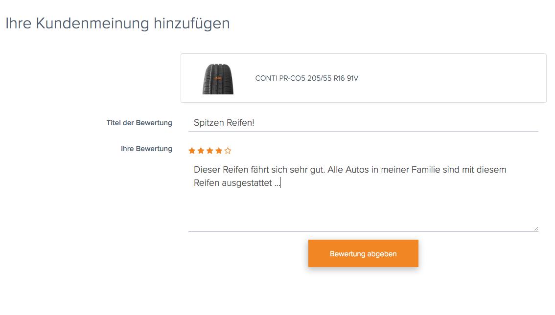 Blog_RVO_Bewertungsfunktion_Kundenmeinung_2