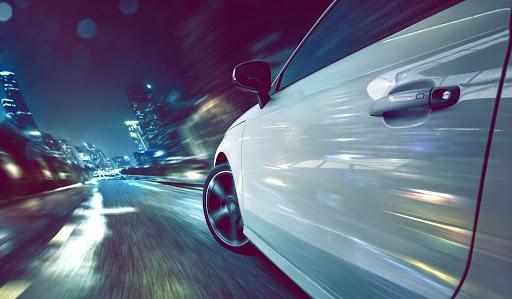 geschwindigkeit_auto_rvo_blog