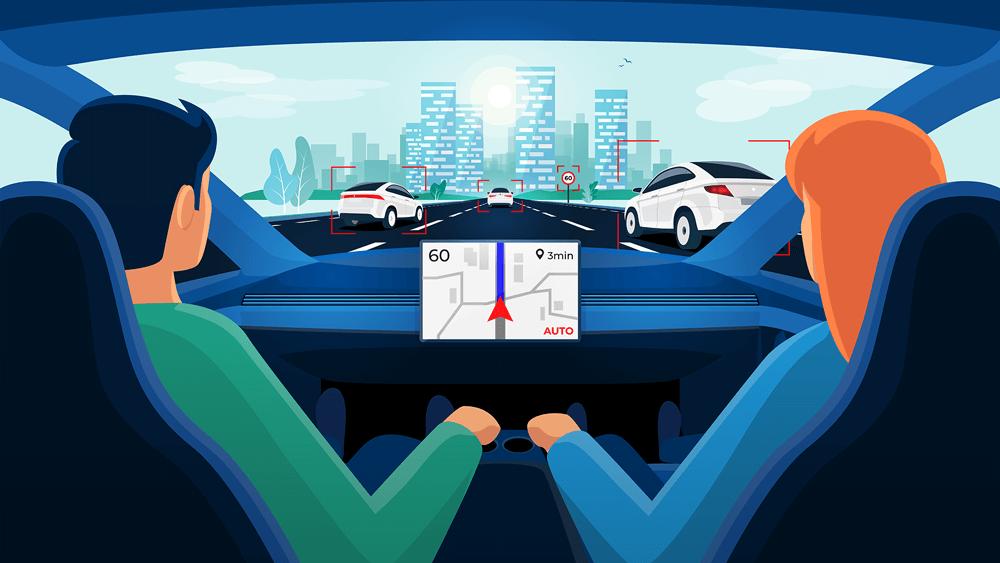 mobilität-der-zukunft-autonomes-fahren