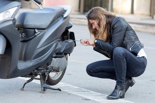 RVO-Blog_motorrad check