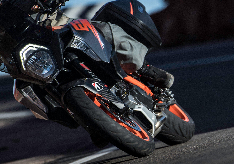 Rvo.Blog motorradreifen 2018_BSEU_MAROCCO_T31_Action-12