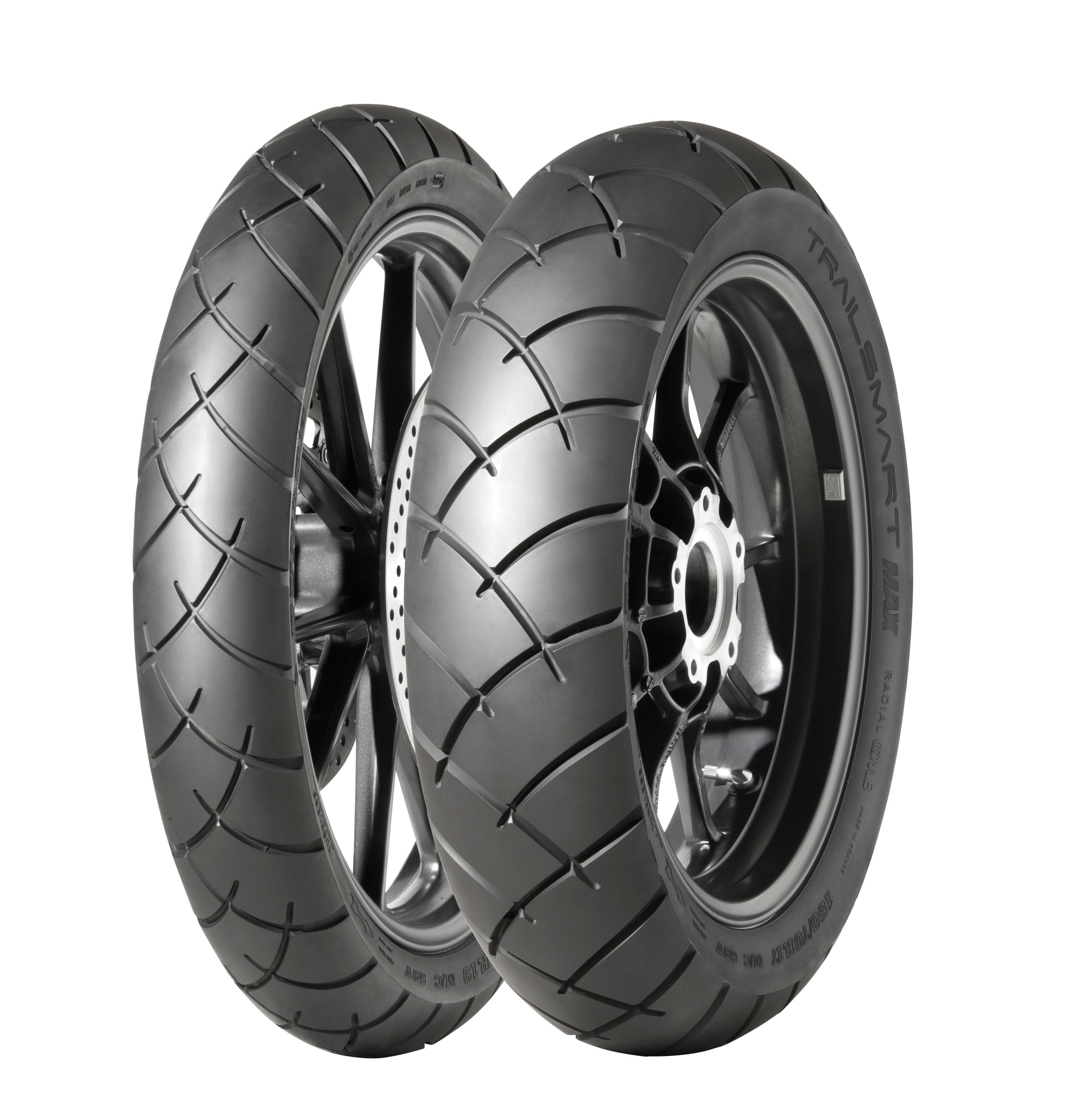 Rvo.Blog motorradreifen Dunlop TraisSmart MAX_HighRes_88756