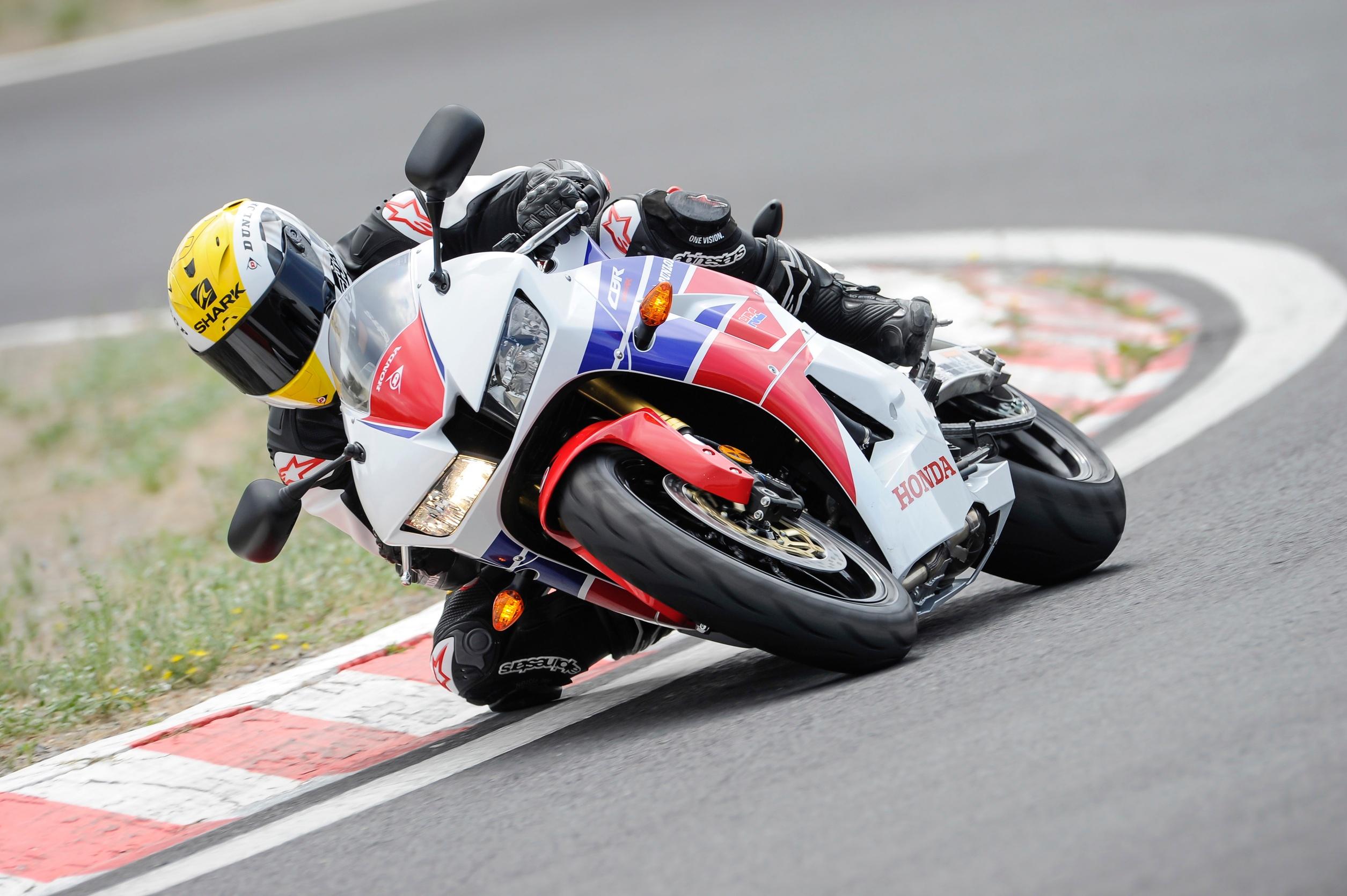 Rvo.Blog motorradreifen Dunlop