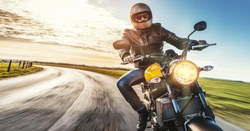 RVO.Blog_motorradfahrer