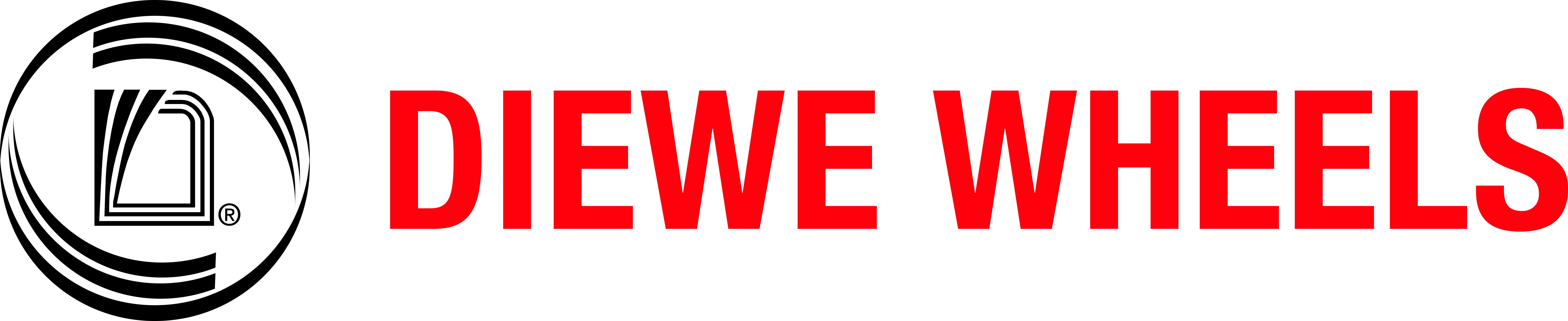 Diewe Wheels Logo