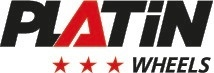 Interpneu_ Platin Logo