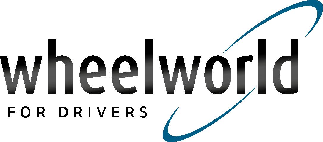 wheelworld Logo