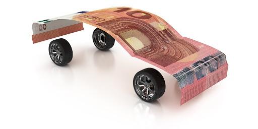 RVO.Blog - Geld sparen mit Demo-Reifen