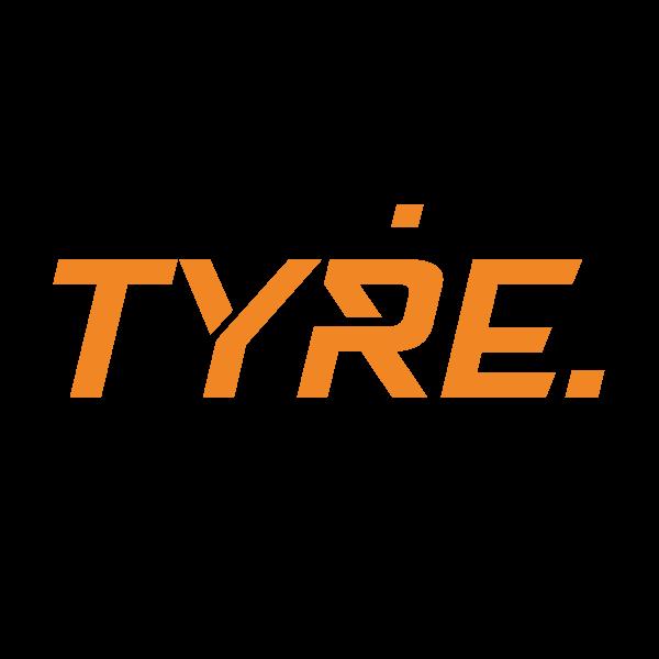 Tyre.one startet in Österreich – Logo Tyre.one
