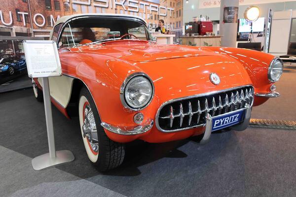 RVO.Blog_Corvette C1
