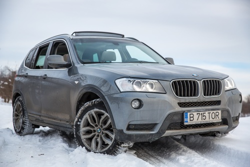 Auto Bild Allrad testet Winterreifen auf BMW X3.jpg