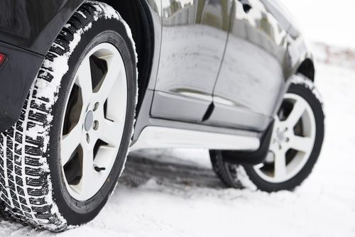 Blog.RVO_Winterreifen-Test_Auto-Bild_sportcars.jpg