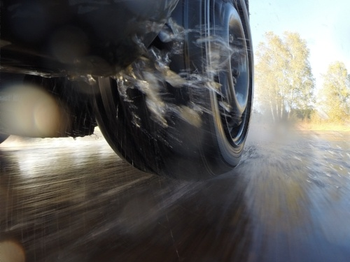 Autobild Reifentest