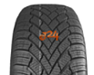 Continental ContiWinter Contact TS 860.png