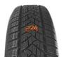 Dunlop Winter Sport 5 22550 R17.jpg