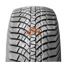 Kumho WinterCraft WP71.jpg