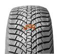 Kumho Wintercraft WP71 22550 R17.jpg