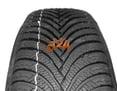 Michelin Alpin 5  22550 R17 .jpg