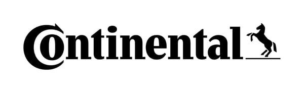 Die besten Sommerreifen von Continental 2018