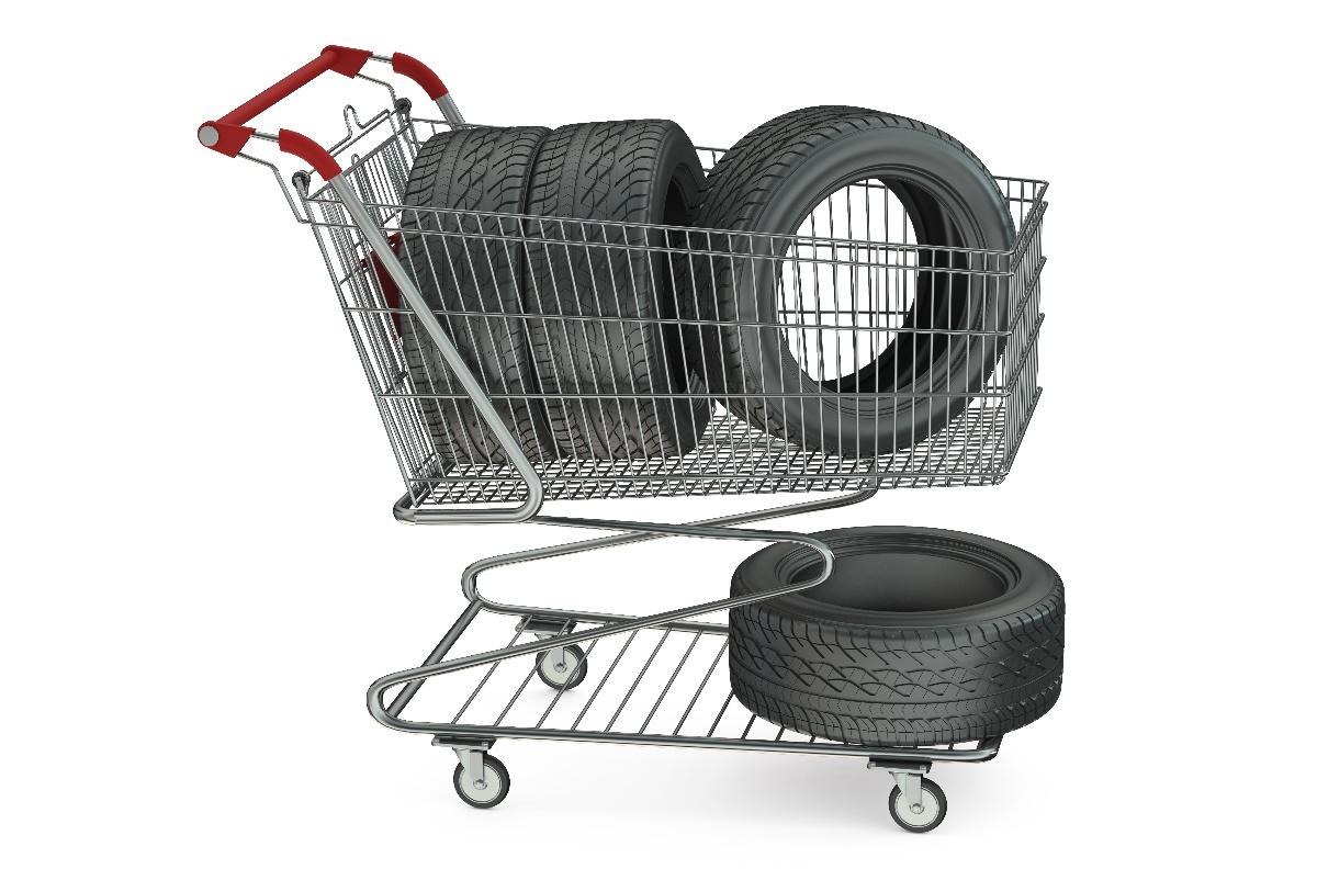 Sommerreifen kaufen: Worauf Sie achten sollten und wann der beste Kaufzeitpunkt ist   Reifen-vor-Ort.de