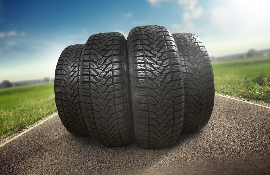 Worauf Sie beim Kauf von Sommerreifen achten sollten | Reifen-vor-Ort.de