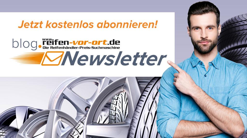 RVO_Newsletter_Grafik_1024x572.jpg