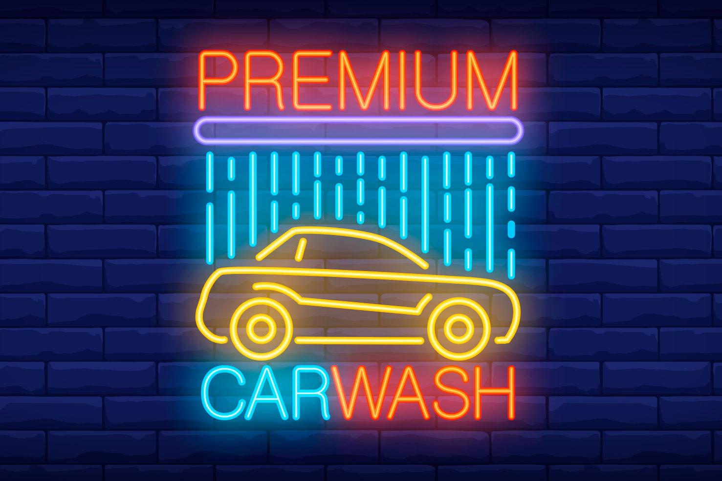 RVO_Blog_Autoliebe_Premiumbehandlung