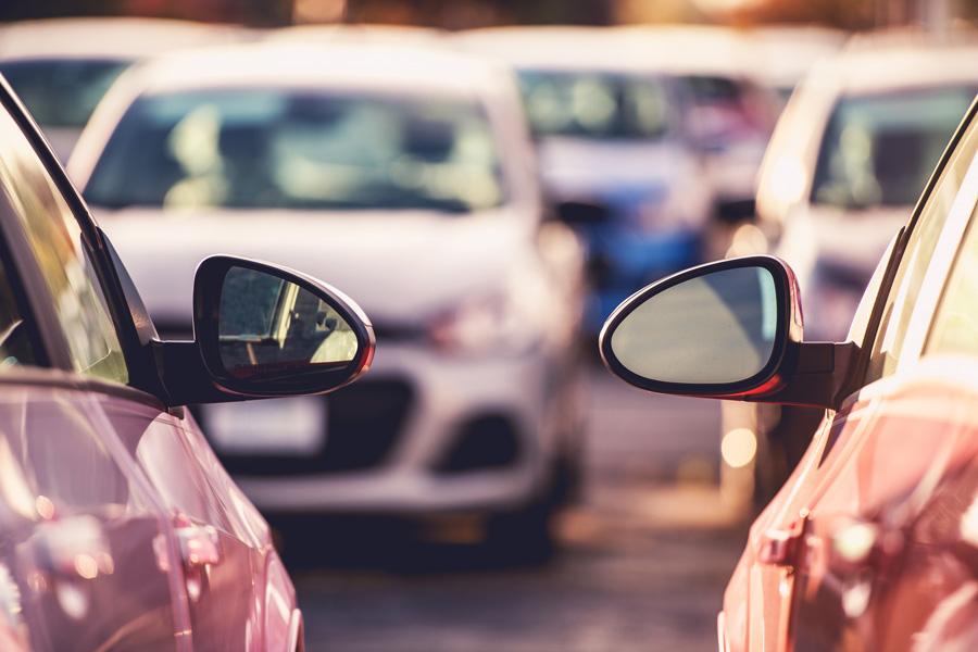 RVO_Blog_Autoliebe_Umdrehen_nach_Parken