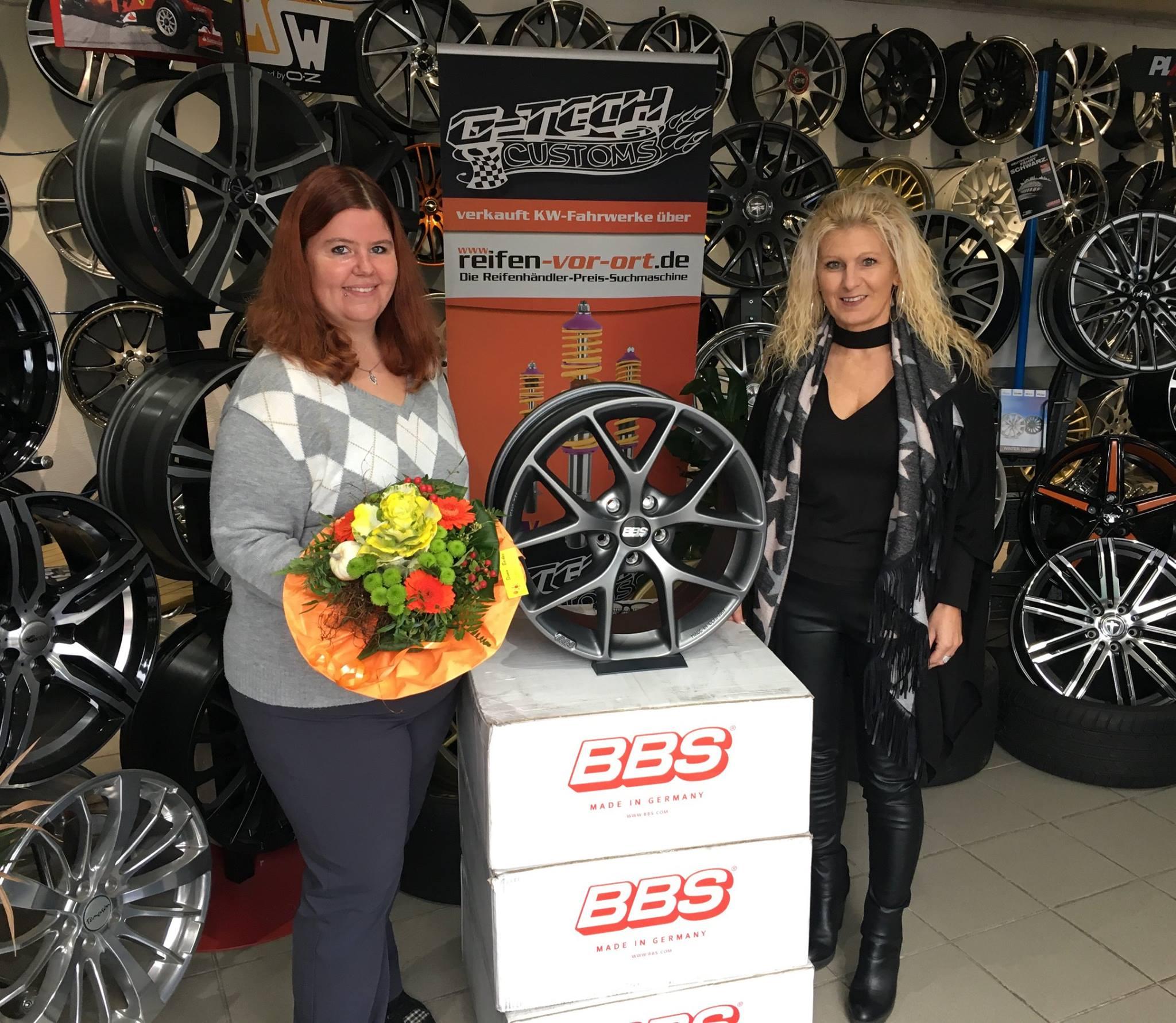 Reifen-vor-Ort Blog  Reifen-vor-Ort.de