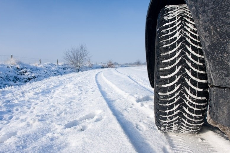 Auto Motor Und Sport Winterreifentest 2018 Die Besten Winterreifen